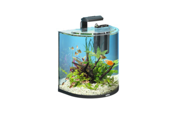 Аквариум Tetra AquaArt Tropical 60 л