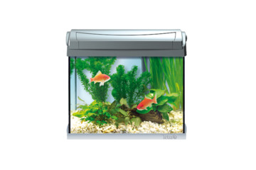 Аквариум Tetra AquaArt LED Goldfish 20 литров