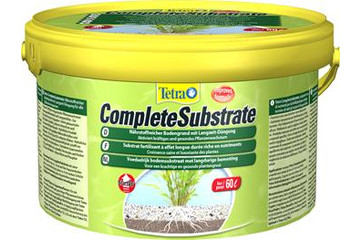 Tetra Plant CompleteSubstrate 2,8 кг.