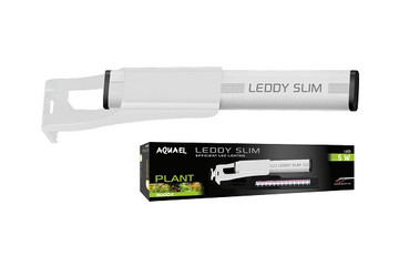 Светильник Aquael LEDDY SLIM PLANT 5Вт (20-30см)