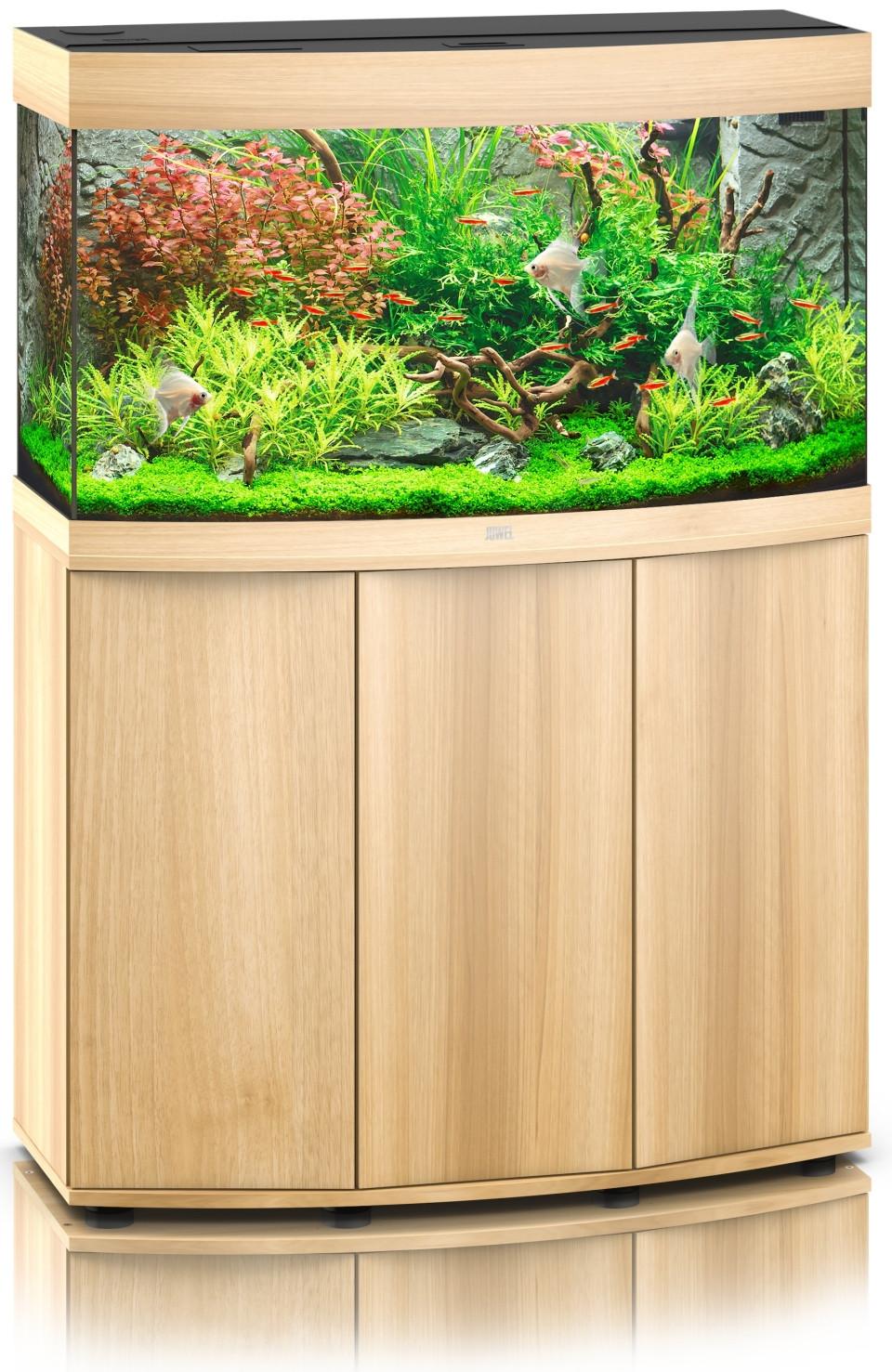 juwel vision 180 180. Black Bedroom Furniture Sets. Home Design Ideas